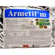 Fungicid Armetil M 250 gr