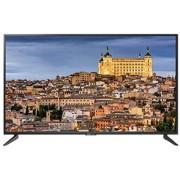 "TD Systems K55DLG8US 55"" 4K Ultra HD LED TV, B"