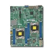 Supermicro Server board MBD-X10DRD-L-O BOX