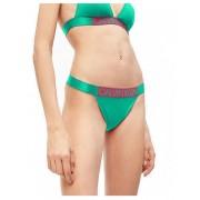 Calvin Klein Brazilian bikini slip
