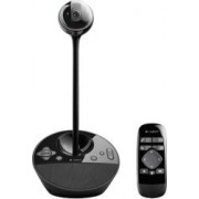 Camera Web Logitech BCC950 ConferenceCam