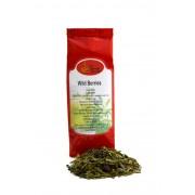 Ceai Verde Wild Berries 100g
