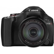 Canon Powershot SX30 IS 14M, B