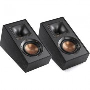 Klipsch Ref R-41SA pr Atmos Surround speakers