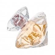 Montblanc Lady Emblem eau de parfum 75 ml за жени