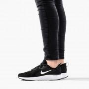 Nike Legend React AH9438 001