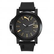 Puma reloj para dama puma pu103462020