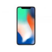 Apple iPhone X - 64 GB - Silver
