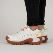 Caterpillar Intruder P723311 női sneakers cipő