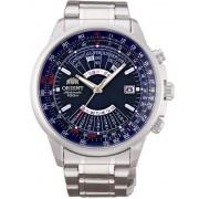 Ceas barbatesc Orient FEU07008DX Automatic Multi-Year Calendar