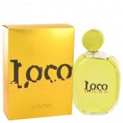 Loco Loewe by Loewe Eau De Parfum Spray 3.4 oz