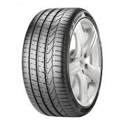Anvelopa Vara Pirelli Pzero 245/45R18 100Y