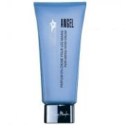 Thierry Mugler Angel krema za ruke 100 ml Tester