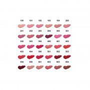 PUPA Milano PUPA Miss Pupa Lipstick