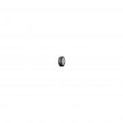 Pirelli Scorpion winter 245/65 R17 111H PIM2456517HSWNT