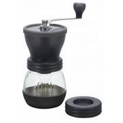 Hario Skerton kézi kávédaráló