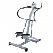 Степер inSPORTline Skeleton Stepper