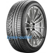 Michelin Pilot Primacy ( 275/40 R19 101Y *, with rim protection ridge (FSL) )