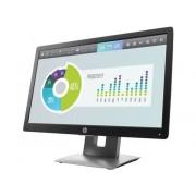 HP Monitor HP E202 (20'' - HD+ - LED IPS)