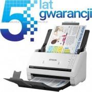 Epson DS-530 ### 5 lat gwarancji ### Negocjuj Cenę ### Raty ### Szybkie Płatności ### Szybka Wysyłka