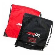 Bolsa Amix