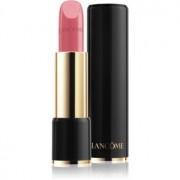 Lancôme L'Absolu Rouge Cream barra de labios con textura de crema con efecto humectante tono 354 Rose Rhapsodie 3,4 g
