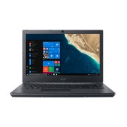 Acer TravelMate P2 i5-8250u, 8GB Ram, 128GB SSD, 500GB HDD, Windows 10 Home, 15.6 Inch