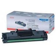 Toner Xerox 106R02773, Phaser 3020bi/3025bi/3025ni 1500str.