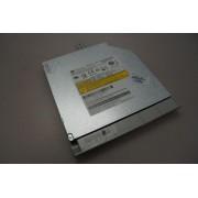 HP Pavilion DV6000 CD-RW DVD+RW DVD-RW Multi Drive DR-KD08HB 449935-001
