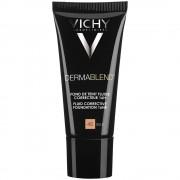 L'Oreal Deutschland GmbH - Vichy Vichy Dermablend Make Up Nr. 45 Gold