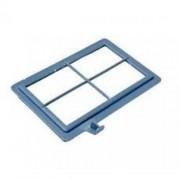 Microfiltru aspiratoare Electrolux EF75C