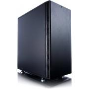 Fractal Design Define C Toren Zwart computerbehuizing
