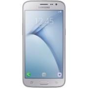 Samsung Galaxy J2 Pro (Silver, 16 GB)(2 GB RAM)