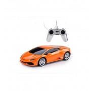 Coche Radio Control Bugatti Veyron Rastar - Rastar