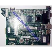 Дънна платка за Acer Aspire One A110 A150 ZG5 DA0ZG5MB8F0