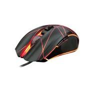 PC Mouse Trust GXT160
