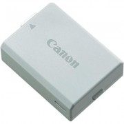 Canon LP-E5 kamera akku 7,4 V 1080 mAh (952115)