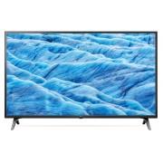 LG TV LED LG 60UM7100PLB