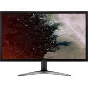 "Monitor TFT, ACER 28"", KG281KAbmiipx, 1ms, 100Mln:1, HDMI/DP, UHD 4K (UM.PX1EE.A01)"