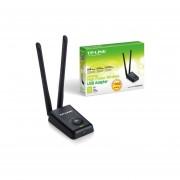Tarjeta De Red Inal�mbrico USB TP-LINK TL-WN8200ND Interfaz USB 300MBPS