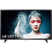 LG TV LG 32LM550BPLB (LED - 32'' - 81 cm - HD Ready)