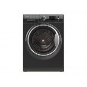 HOTPOINT Lave linge ouverture hublot HOTPOINT NM11 946 BS A FR