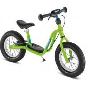 Puky XL grön cykelcykel - Puky LR XL 4079