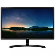 "Monitor LED LG 27MP58VQ-P (27"", 1920x1080, IPS, 5M:1, 5ms, 178/178, 250cd/m2, VGA/HDMI) Black"