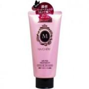 Shiseido «Ma Cherie» Концентрированный бальзам-уход для придания объёма волосам, с цветочно-фруктовым ароматом, 180 г.
