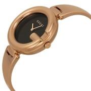 Ceas de damă Gucci Guccissima YA134305