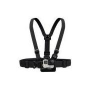 Cinturão/Colete Chest Harness
