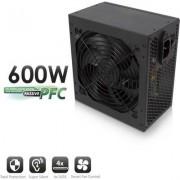 Захранващ блок Ewent EW3908, ATX 600W V3.1
