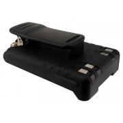 BP227Li Batteri till Komradio