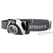 Lanterna de cap Led Lenser SEO5